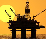 plataforma-petrolifera-620x413