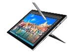 microsoft-surface-pro-4-12.3-zaslon-osjetljiv-dodir-tablet-256-gb-slika-79285711