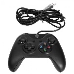 wired-usb-game-controller-gamepad-joystick