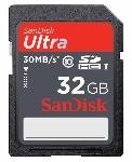 sandisk-memorijska-kartica-sdhc-32gb_e876ebe8