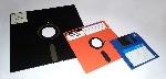 1200px-Floppy_disk_2009_G1