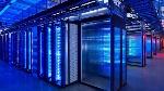 supercomputers-777x437