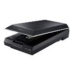 epson-skener-v600-6400x9600-dpi-48-bit_7b41ad8c