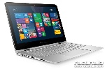 HP-Spectre-x360-predstavljeno-novo-hibridno-osobno-računalo-03