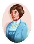 Mrs Birling