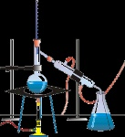 distillationme3