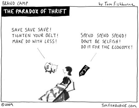 tom-fishburne-paradox-of-thrift1