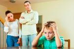 consejos-padres-castigo_0