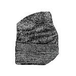 steen-van-rosetta