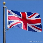 uk-nation-flags-3-5-ft-flag-of-the-united