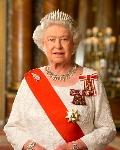 queen+elizabeth+II2