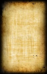 egyptian-old-papyrus-18720589