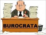burocrata