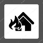 depositphotos_78892988-stock-illustration-fire-damage-icon