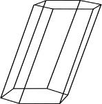 prisma-obliquo-esagonale