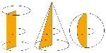 solidi-rotazione-disegno11111