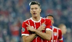 Robert-Lewandowski-854844