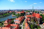 03-wroclaw-poland-travel-guide