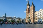 cracow-mariacki-church-min