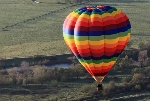 Hot-Air-Balloon-Rides-nav