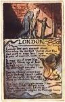 Blake London 2