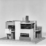 Casa Schroder 2