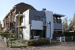 Casa Schroder