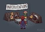 intervention_by_naolito-d69jxny