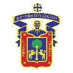universidad-de-guadalajara-udg