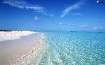 mare,-spiaggia-152841