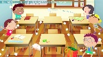 learning-environment-in-the-classroom-definition-impact-and-importance_111655