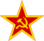 1200px-Communist_star_with_golden_border_and_red_rims.svg