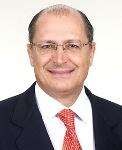 geraldo-alckmin-1