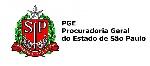 pge-sp-logo3-1024x454-1