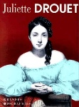 JulietteDrouet-183738_L