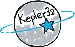 Kepler 32