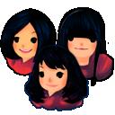 if_AG_Girls_66378