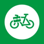 logo DPNK 2017