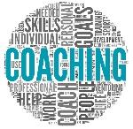 coachingicon