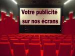 pub-sur-ecran-cinema