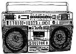 640_radio-k7.fr_
