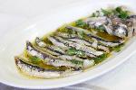 anchoas