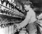 child-labor-doffer-boy-lewis-hine-1909-photo-print-6