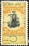 Stamp-national_grange