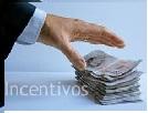 pago insentivos