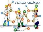 bloque-iv-introduccion-a-la-quimica-organica-parte-1-2015-2-638