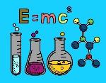 clase-de-quimica-colegio-10990526