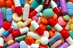 0712201512304308092015111933medicine-600x0-1000x0
