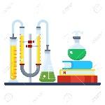 67206736-concepto-de-experimento-de-química-educativo-espacio-de-trabajo-químico-las-reacciones-químicas-investigac