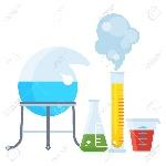 67297159-concepto-de-experimento-de-química-espacio-de-trabajo-químico-las-reacciones-químicas-investigación-ilustraci